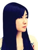 ▲ 박신영 작가