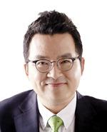 ▲ 송진구 인천재능대 교수