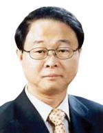 ▲ 김순홍 인천대 무역학과 교수