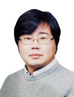 ▲ 김영래 지역사회부(시흥)