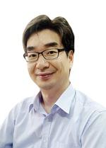 ▲ 홍문기 한세대 미디어영상학부 교수