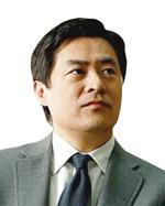 ▲ 김방희 생활경제연구소장