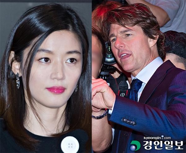 ▲ 암살 VS 미션 임파서블5 /경인일보 DB