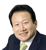 ▲ 이백철 경기대 교정보호과 교수