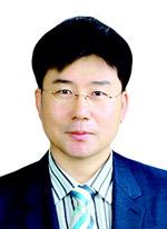 ▲ 김두환 한경대 법학과 교수