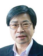 ▲ 김창수 객원논설위원·인천발전연구원 연구위원