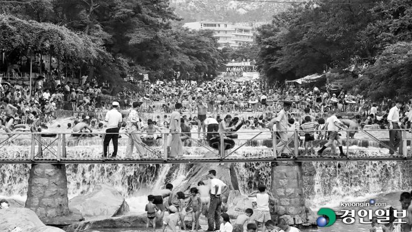 1967-08-00 안양유원지(안양)