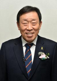 사할린 위문공연24