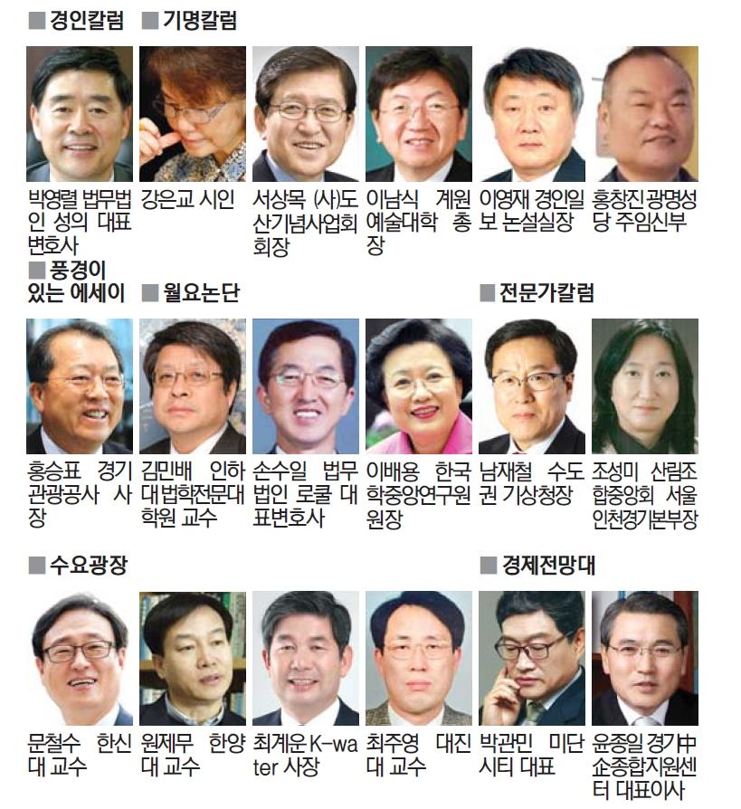경인일보칼럼.jpg