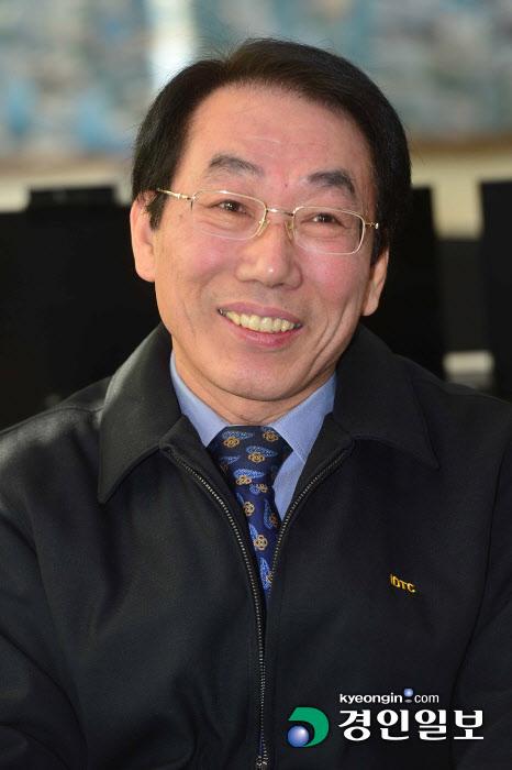 인천 김우식 인천도시공사 사장2