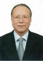 김진영 예비후보