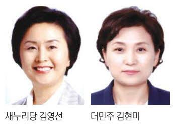 고양정_김현미