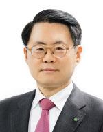 김재수 사장2