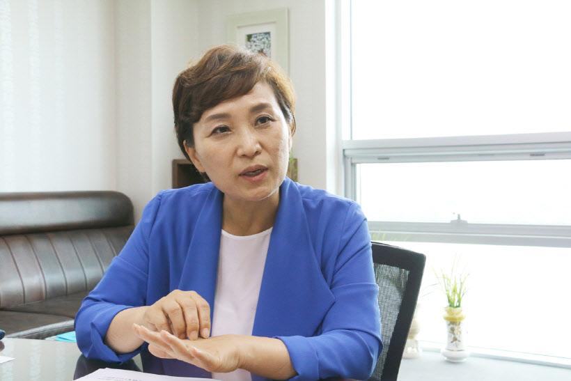 김현미의원7