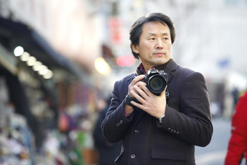 경인일보연재이수길작가프로필사진2 (1)