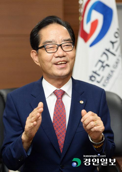 박기동10
