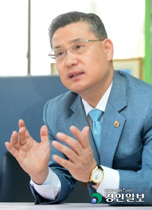 인터뷰 공감 임형신 해군첩보부대 기념사업회장23