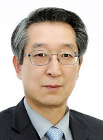 정용환 한국원자력연구원 원자력재료기술개발 단장