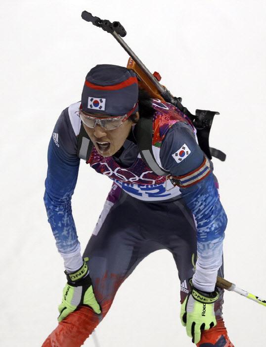 [이제는 평창이다·3·끝]선택과 집중 통한 올림픽 도전