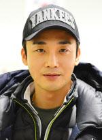 의정부 송현고 컬링5
