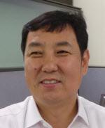 박성남 과장님 사진 1