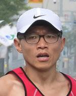 송도국제마라톤 풀코스 남자 우승자