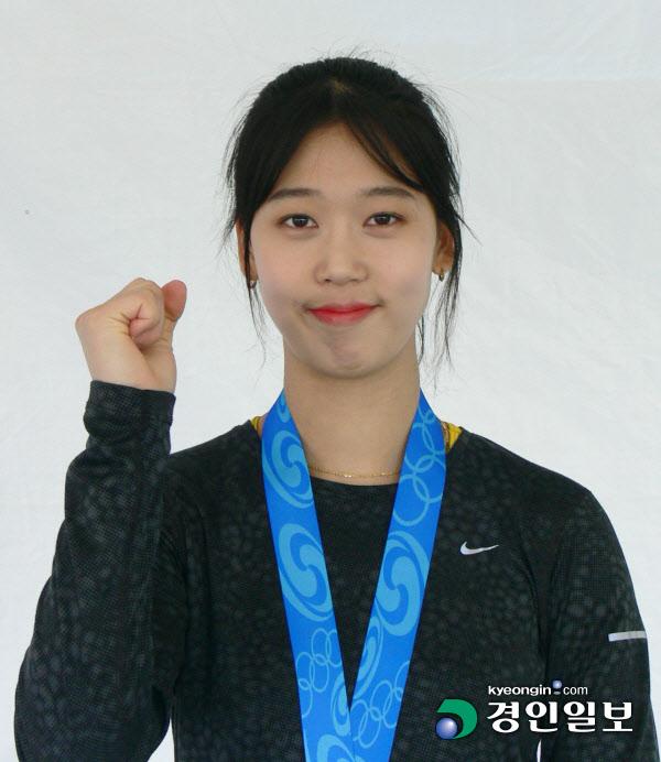 김예지(인하대)