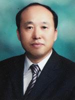 경기꿈의대학 기고-류명수 평내고등학교 교사