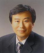 김주홍-수원박물관장'