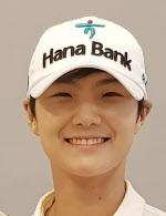 박성현, LPGA 투어 3관왕 달성