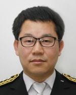 기고)박성식 인천남동소방서장