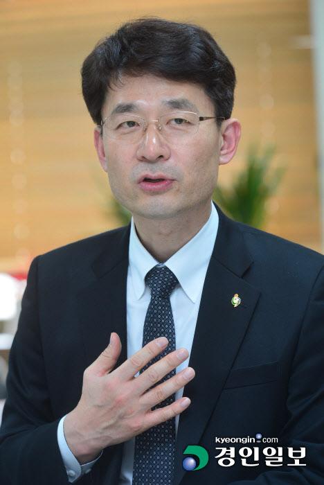 인천 박용수 시교육감 권한대행