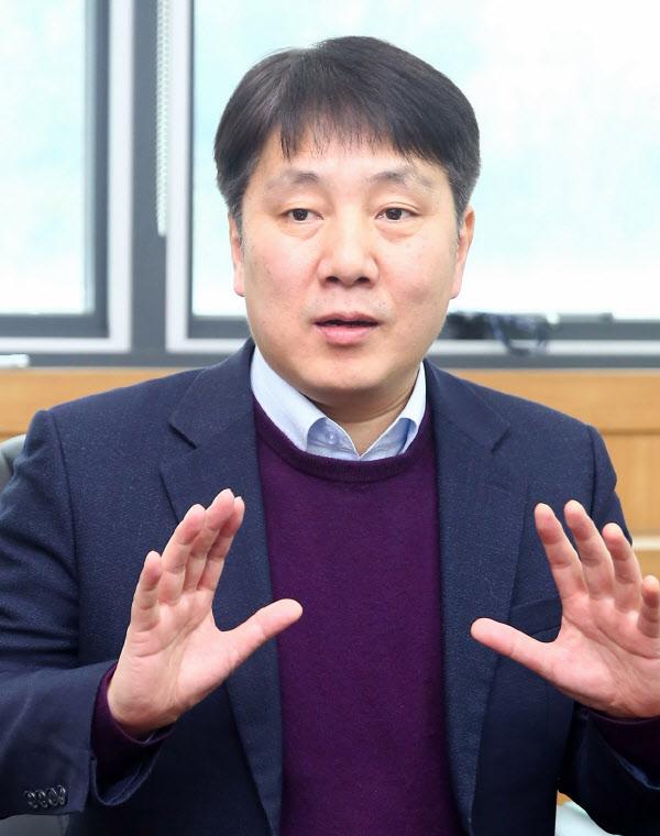 김영신 청장2