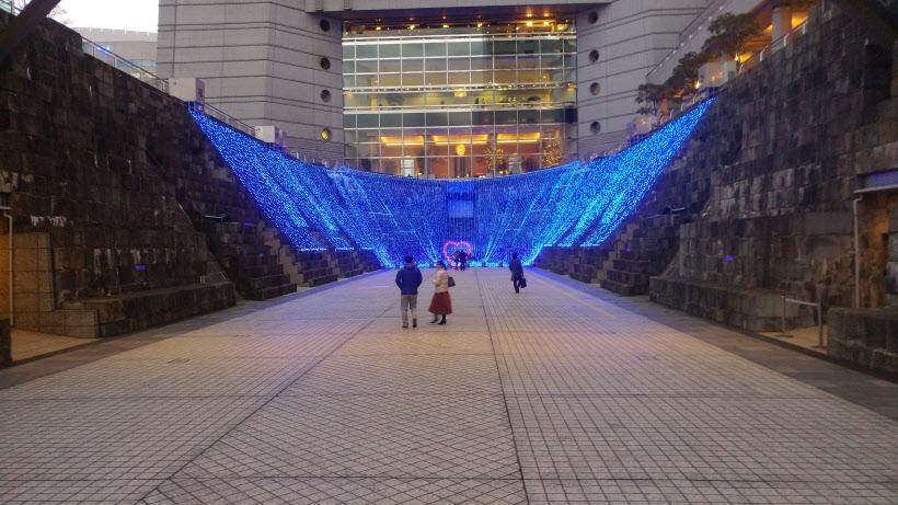 일본분권3