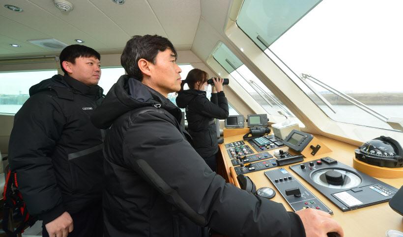 인천 연중기획 인천 바다이야기 감시정