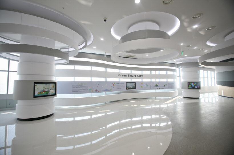(150205)I-Vision Center(0914)-1000px