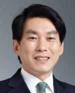 박진영국장님_사진