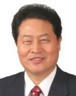 권태형 민주당 군수 예비후보, 탈당 후 무소속 시의원 후보나서