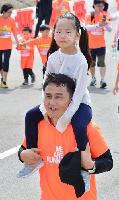 화성효마라톤 대회.3