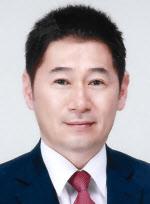 한국당 차형일 인천시의원 예비후보