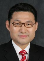 최춘식 계양 시의원 후보