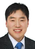 조성환 계양구의원 후보