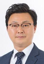 김민호 계양구의원 후보