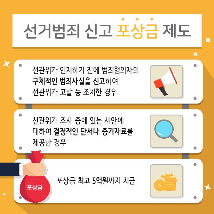 13_선거법 위반행위 신고 1390번을 아시나요__03-100