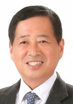 조양희 계양구의원 후보
