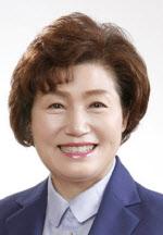 김동희 부천시의원