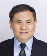 박상권 한국교통안전공단 경기남부본부 교수