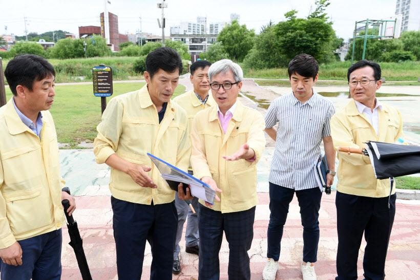 곽상욱 오산시장