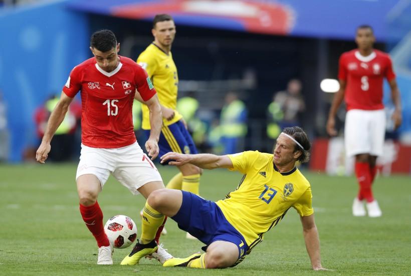 스웨덴.jpeg