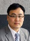 사본 -홍병희교수